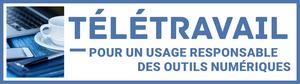 https://adn.ac-creteil.fr/emails/2020-03-usage_resp/usage_resp.html